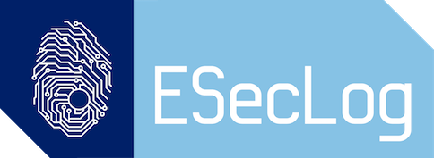 Enhanced security in the air cargo chain (ESecLog)