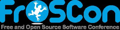 Viaboxx is sponsoring FrOSCon 2017